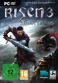Risen-3-Titan-Lords_03-05-2014_jaquette-3