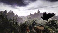Risen 3 Titan Lords 26 06 2014 screenshot (1)
