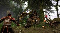 Risen 3 Titan Lords 26 06 2014 screenshot (5)