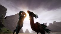 Risen 3 Titan Lords 26 06 2014 screenshot (8)