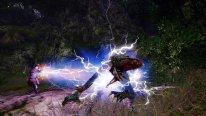 Risen 3 Titan Lords 26 06 2014 screenshot (9)