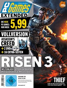 Risen-3-Titan-Lords_cover