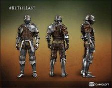 rival-knights-3_1