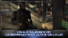 robocop-android-ios-screenshot- (5).