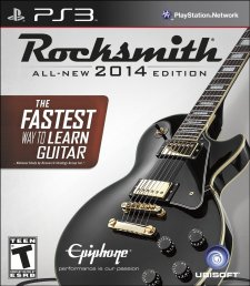 rocksmith-2014-cover-jaquette-boxart-americaine-ps3