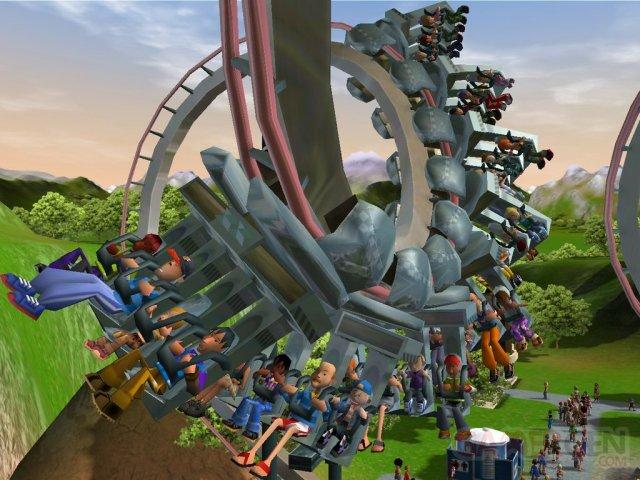 rollercoaster-tycoon-3-head