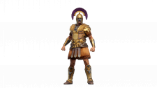 Ryse son of rome colisée pack (2)