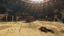Ryse Son of Rome DLC Duel of Fate 02