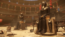 Ryse Son of Rome DLC images screenshots 2
