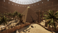 Ryse Son of Rome DLC images screenshots 4