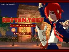 Rythm-Thief-&-the-Paris-Caper_09-01-2014 (5)