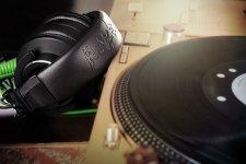 Rzer Adaro DJ (1)