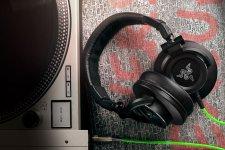 Rzer Adaro DJ (4)