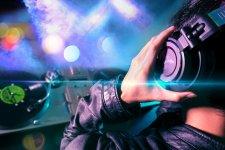 Rzer Adaro DJ (8)