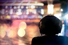 Rzer Adaro DJ (9)