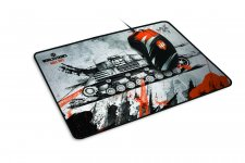 Rzr_Goliathus_WoT_Mid_Speed_wMouse