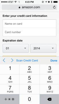 safari-ios-8-credit-card-scan-01