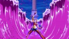 Saint Seiya Brave Soldiers 06.09.2013 (33)