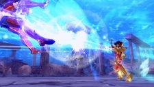 Saint Seiya Braves Soldiers DLC 1 31.10 (2)