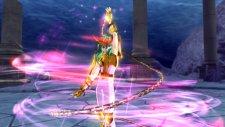 Saint Seiya Braves Soldiers DLC 1 31.10 (8)
