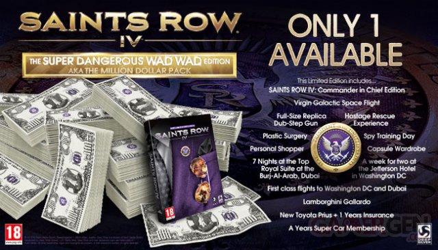 Saints-Row-IV_09-08-2013_Wad-Wad-Edition-collector-million-dollars