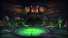 Saints Row IV DLC Christmas images screenshots 11