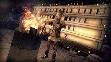 Saints Row IV DLC Christmas images screenshots 12