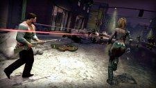 Saints Row IV DLC Christmas images screenshots 19