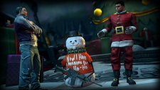 Saints Row IV DLC Christmas images screenshots 20