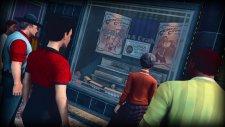 Saints Row IV DLC Christmas images screenshots 21