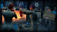 Saints Row IV DLC Christmas images screenshots 22