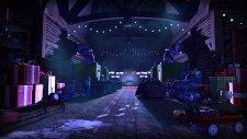 Saints Row IV DLC Christmas images screenshots 3