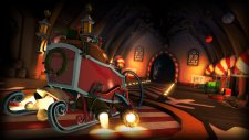 Saints Row IV DLC Christmas images screenshots 5
