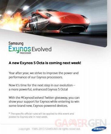 samsung-exynos-5-octa-evolved_1
