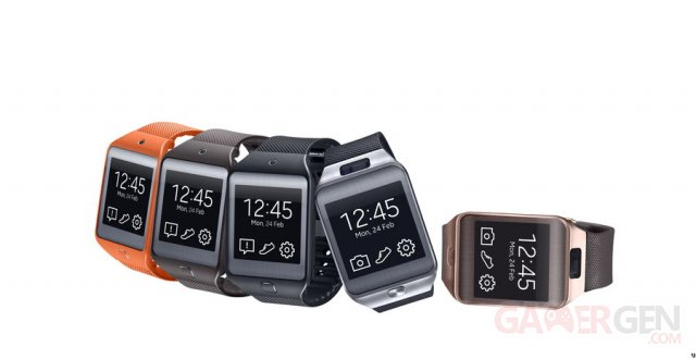 Samsung-Galaxy-Gear-2-Neo_groupe-1