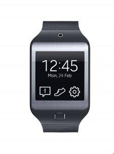 Samsung-Galaxy-Gear-2-Neo_pic-1