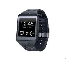 Samsung-Galaxy-Gear-2-Neo_pic-2