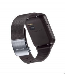 Samsung-Galaxy-Gear-2-Neo_pic-6