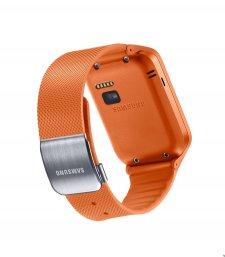 Samsung-Galaxy-Gear-2-Neo_pic-9