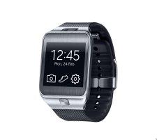 Samsung-Galaxy-Gear-2_pic-1