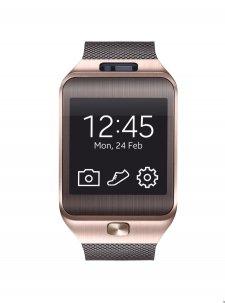 Samsung-Galaxy-Gear-2_pic-4
