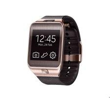 Samsung-Galaxy-Gear-2_pic-5