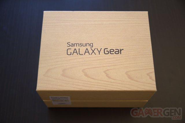 samsung-galaxy-gear-unboxing-deballage- (1)