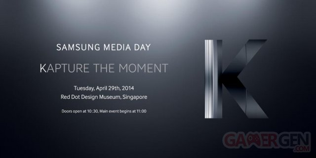 samsung-galaxy-k-zoom-invitation-kapture-the-moment