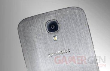 Samsung-GALAXY-metal