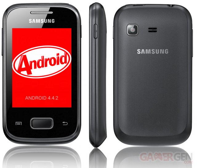 Samsung_Galaxy_Pocket-KitKat-Android-4-4-2