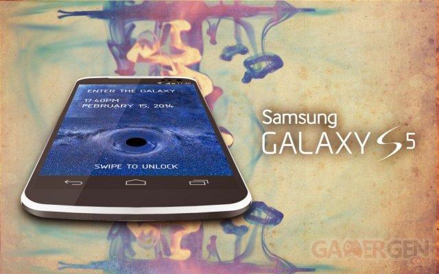 samsung-galaxy-s5-concept