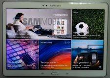 Samsung Galaxy Tab S AMOLED 10-5_01