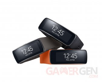 Samsung-Gear-Fit_25-02-2014_pic (19)