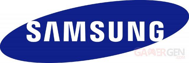 samsung-logo12